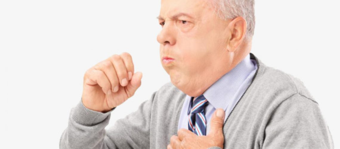 1404896-cough-elderly-sick-cough-old-people-png-image-and-clipart-cough-png-650_489_preview