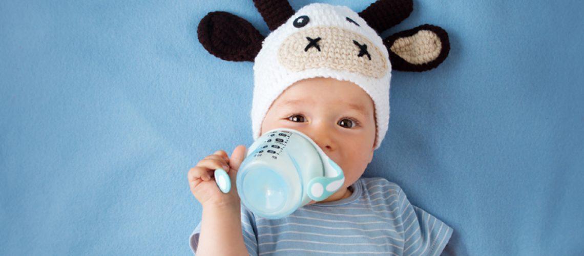Cows-milk-allergy-in-babies