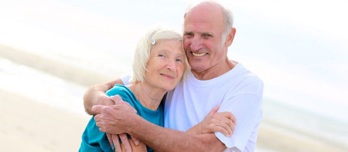 Osteoporosis-Consultations900